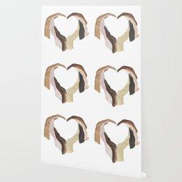 One Love Wallpaper