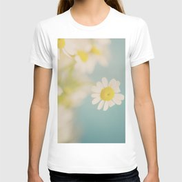 unaffected air ... T-shirt