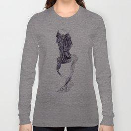 1996 viii (d) Long Sleeve T-shirt