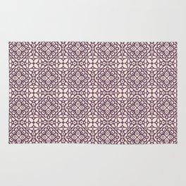 Luxury Pattern Rug