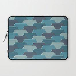 Geometrix 126 Laptop Sleeve