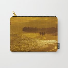 muine beach Carry-All Pouch