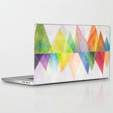 Graphic 37 Laptop & iPad Skin