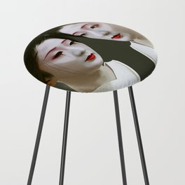 Geiko Counter Stool