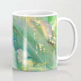 Eve of Camlann Coffee Mug