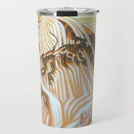 Ymir Peak 3 Travel Mug