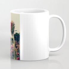 Flower World! Mug
