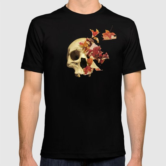 Wither T-shirt