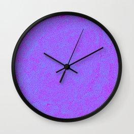 social contacts, society Wall Clock