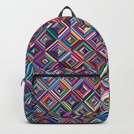 Optica Backpack
