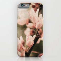 La Dolce Vita Slim Case iPhone 6s