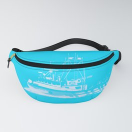 Coming Home Fanny Pack