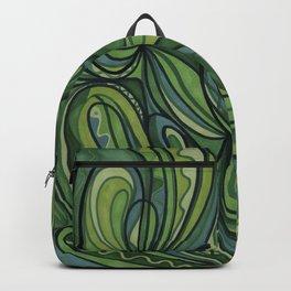 Liveliness Backpack