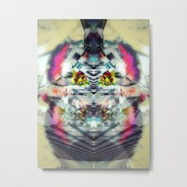 2012-61-19 73_20_17 Metal Print
