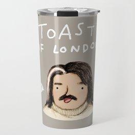 Toast of London Travel Mug