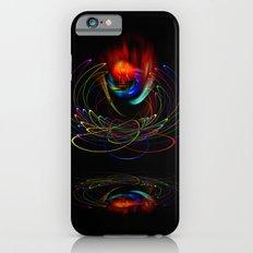 Eroticism 2 Slim Case iPhone 6s