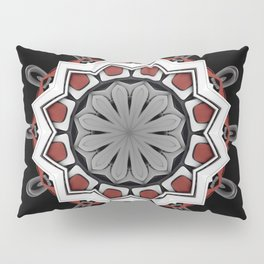 Zion Pillow Sham