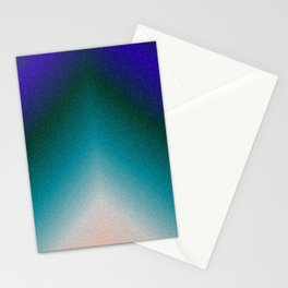 Concept Stationery Cards