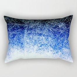 Forgotten Fargens #25 Rectangular Pillow