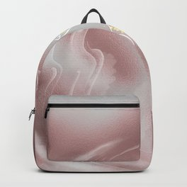 Happily Ever After Backpack