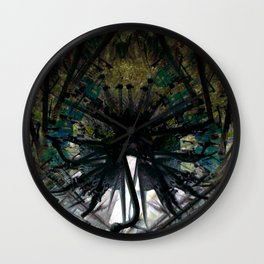 About nautical courses, hearsay orchestrated ruin. Wall Clock