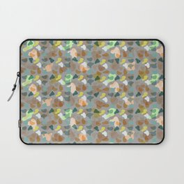 Candy Shop II Laptop Sleeve