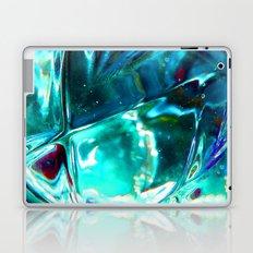 Glass #1 Laptop & iPad Skin