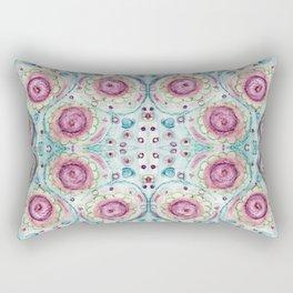Spring potpourri Rectangular Pillow