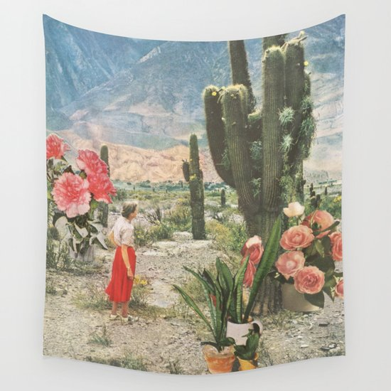 Decor Wall Tapestry