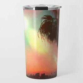 My Déjà Vu Travel Mug