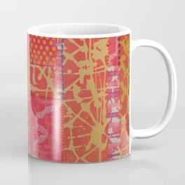 Transitional Object Coffee Mug