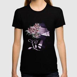 Geometric confusion #5 T-shirt