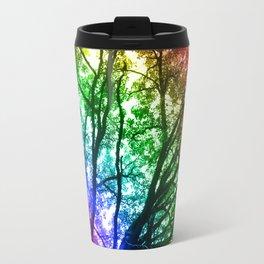 Sun Blaire  Travel Mug