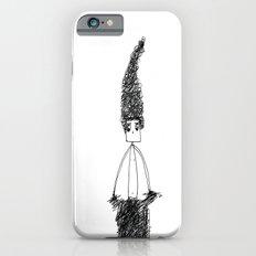 GrumpyZ iPhone 6s Slim Case