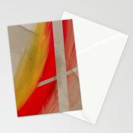 Prime : 2 Stationery Cards