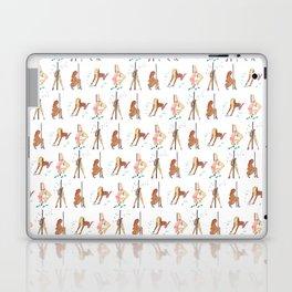 Mini Strippers Laptop & iPad Skin
