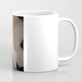 Milkwash Coffee Mug
