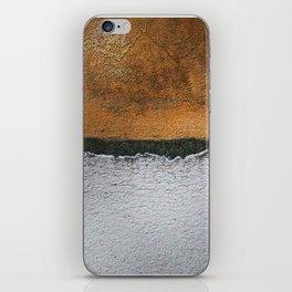 021 iPhone Skin