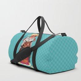 PANCATS Duffle Bag