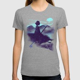 dream job T-shirt