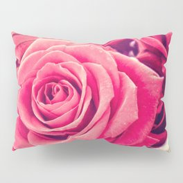 Kissed By The Sun Pillow Sham