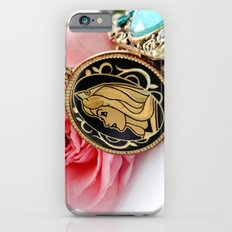 Princess Aurora  iPhone 6s Slim Case