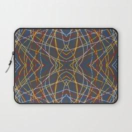 Finfolk Laptop Sleeve