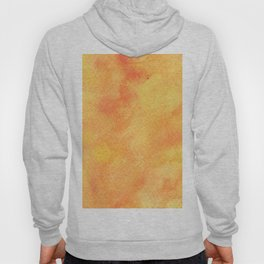 AUTUMN BACKGROUND Hoody