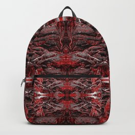 Tunnel  Backpack