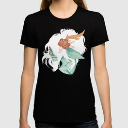 Fawn of the Dead T-shirt