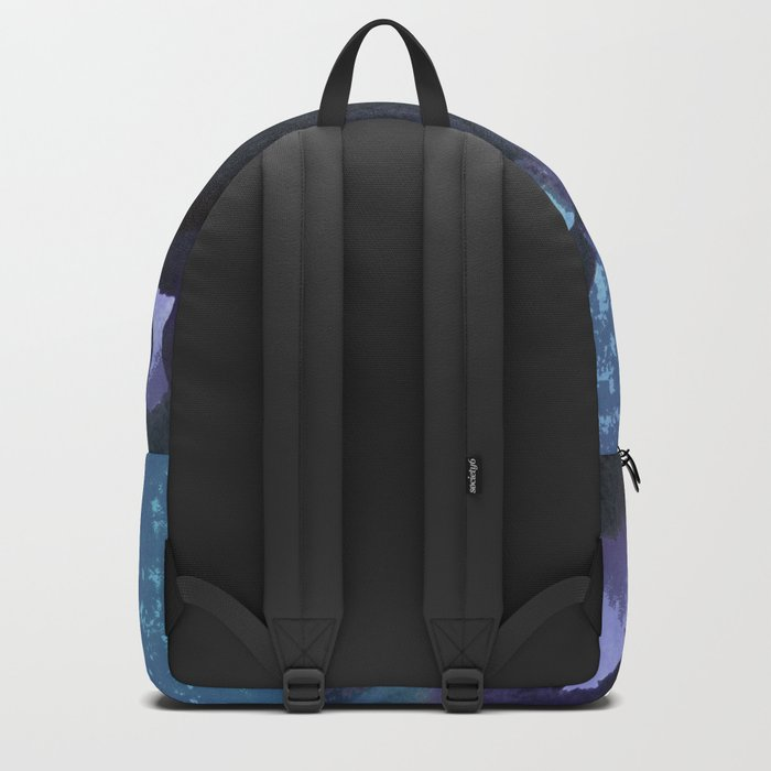 ACTIVATING MAGIC Backpack