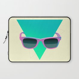 Great 80's I. Laptop Sleeve