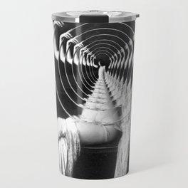 IMPLOSION Travel Mug