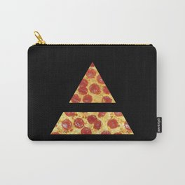 A Million Little Pizzas Ver. 2 Carry-All Pouch